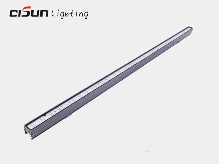 outdoor led light bar