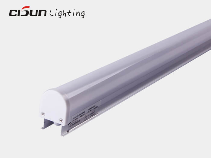 LED digital tube