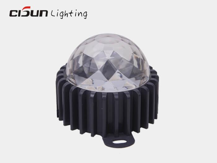 led point lights