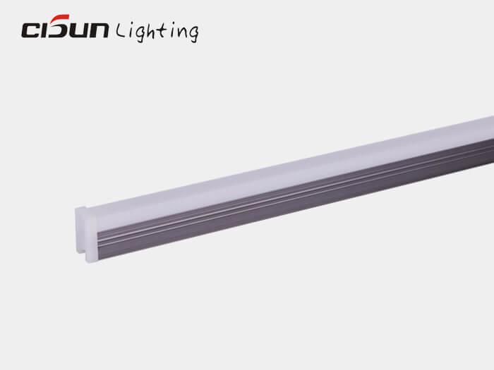 outdoor led line light
