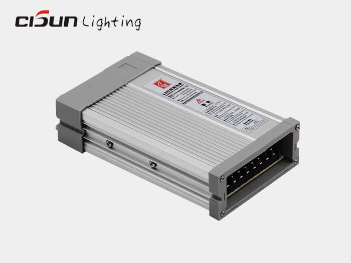 400W led power supply