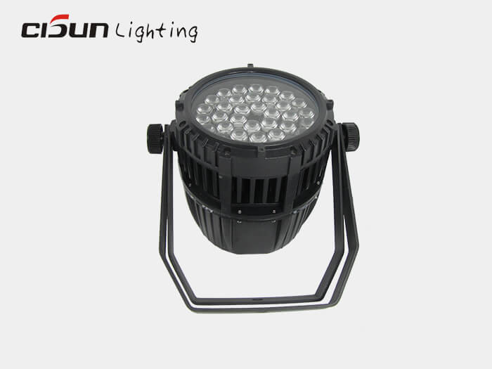 outside led spotlights