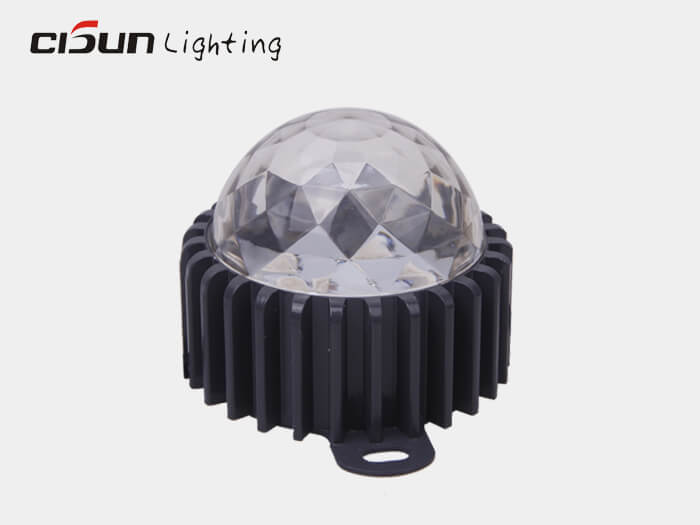 led point lights