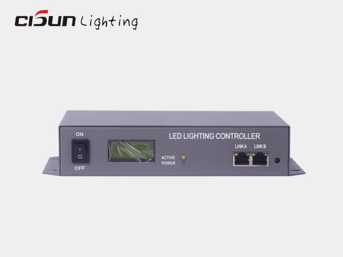 http://cdn.smdlamp.cnSS-980DW LED SUB Controller