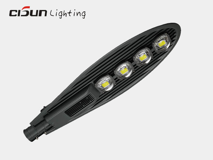 120W 200W street light