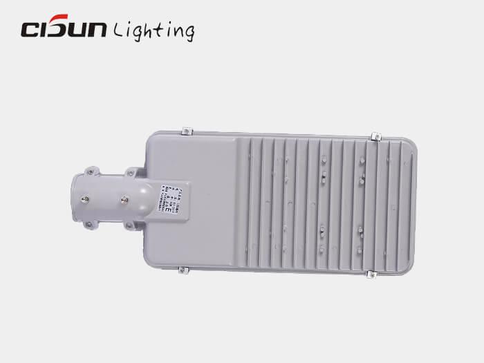 street light sensor