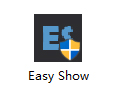 easy show led programming software