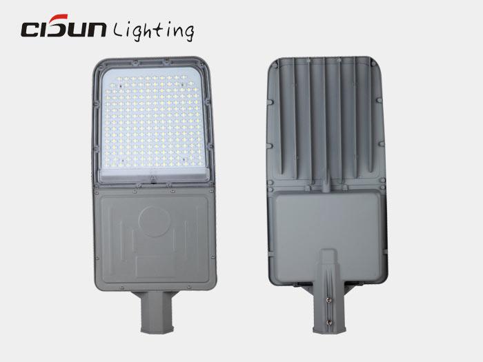 140leds street light