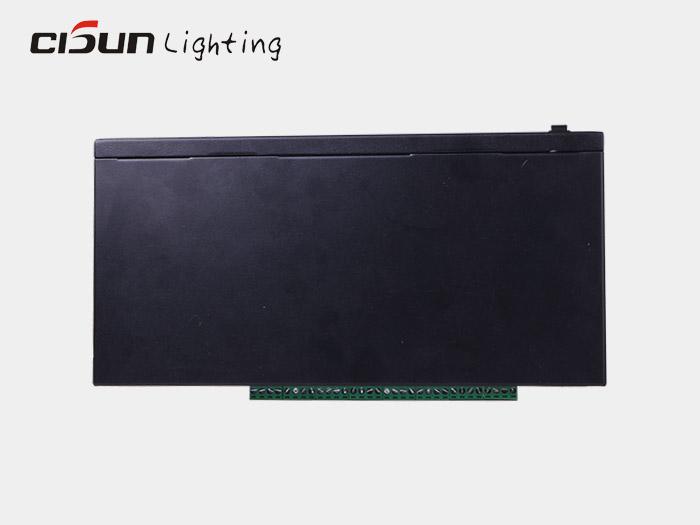 T-780K computer online light controller