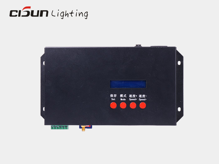 XB-Z1 led controller